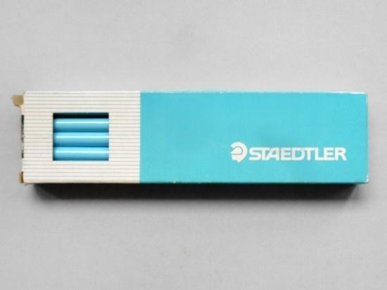 5 #packaging