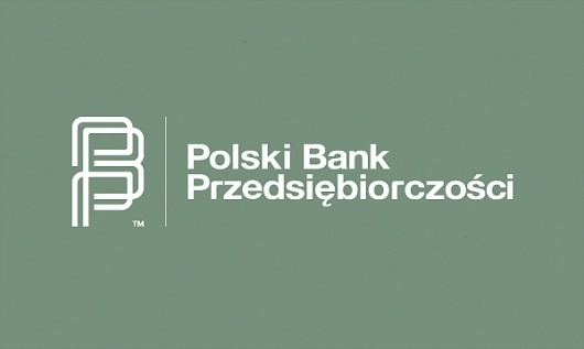 PBP BANK on the Behance Network #poland #identity #bank