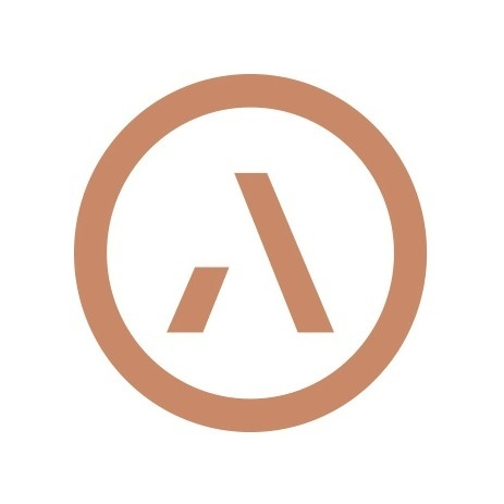 New Logo and Identity for Acapo by Anti #logo #branding #marque