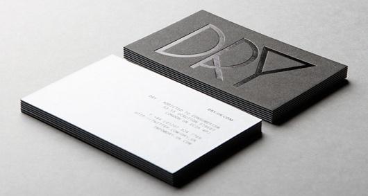 Addicted to Consumerism - DRY UK Ltd #ltd #business #branding #dry #cards