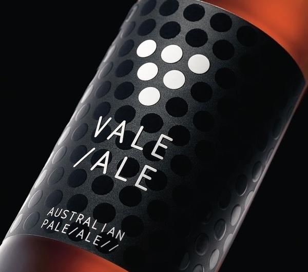Packaging inspiration #labels #design
