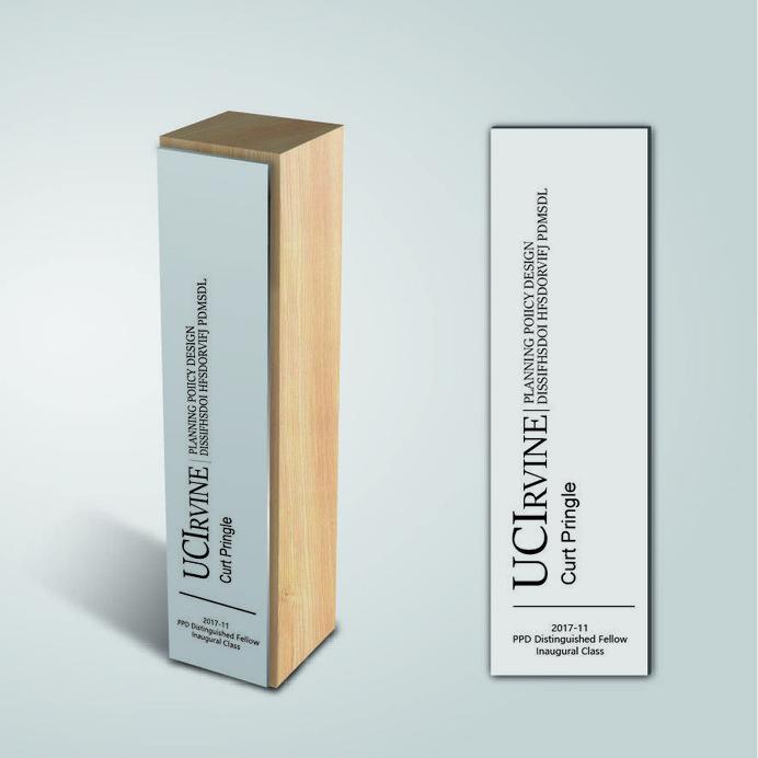 Wayfinding | Signage | Sign | Design 木质标识导视牌
