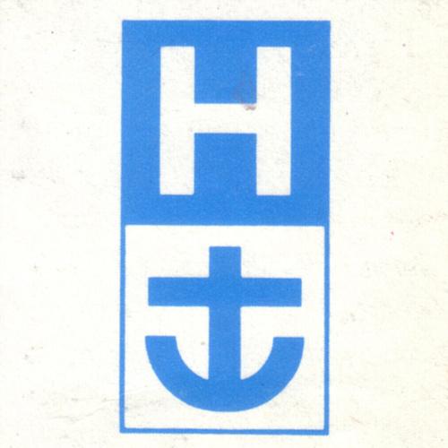 4533158934_6fa058c41c_o.jpg (500×500) #logo #blue #ancore