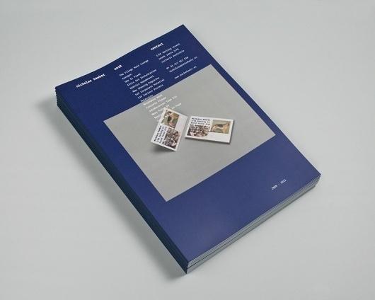 NH_PW_folio_1.jpg (JPEG Image, 785x628 pixels) #folio #publication