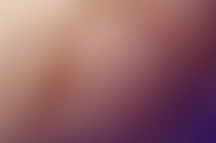 CHO ARTIST #minimalart #skin-colored #choartist #cho-artist #hot #purple #art #cho #colorfulworld