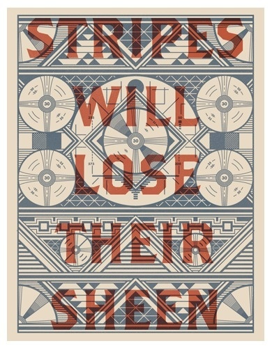 Tumblr #quote #poster #cool