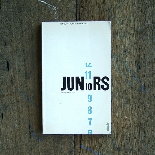 Penguin book covers   David Airey, graphic designer #cover #book