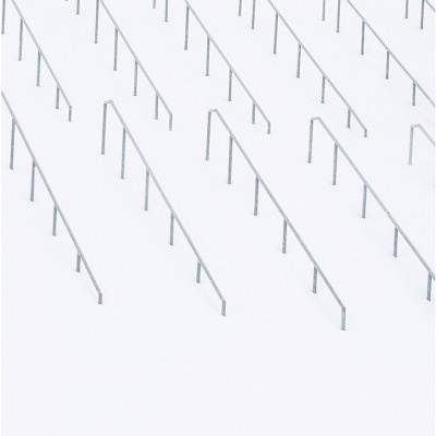 (at e l i s e m e s n e r . c o m) #lines