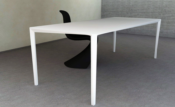 creative inspiration table design. Touch Table  interior creative inspiration amazing modern design ideas Best Asztal Interior Creative images on Designspiration