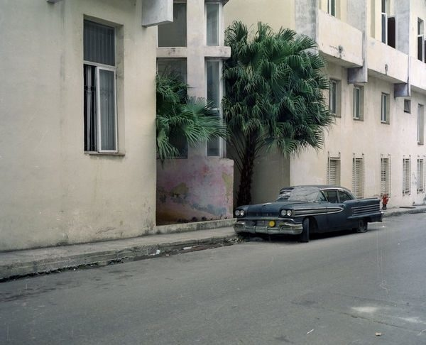 Photography by Ian Howorth (2)
