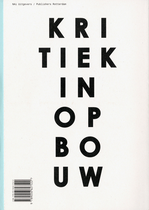 Print #print #brochure