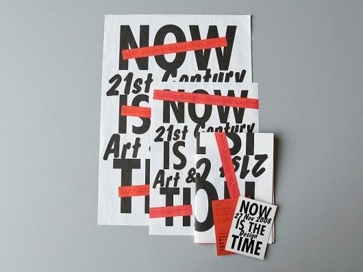 MEEUSONTWERPT WORK / Bench.li #type #branding #typography