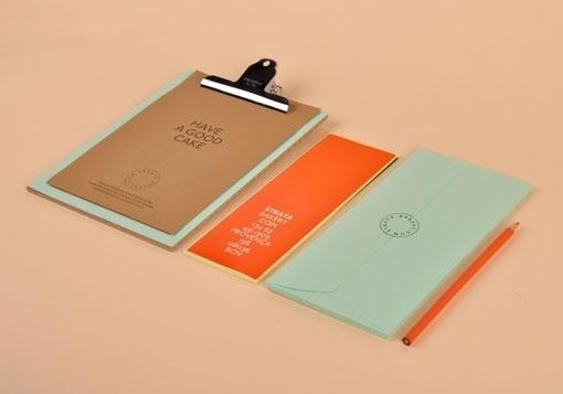 design work life » P.A.R #typography