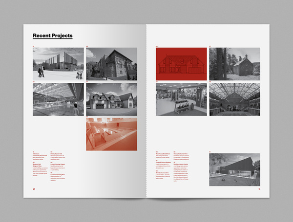 5 G8 #print #book #layout #booklet #editorial