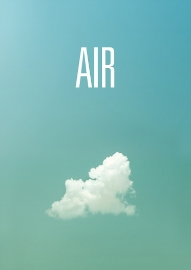 Melancoloric on the Behance Network #white #cloud #ruben #schwaneberg #cordoba #blue #typography