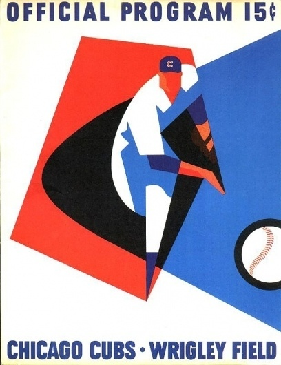 Fleer Archives: Logo and Design History Through Sports Ephemera | Design.org #futurism #person