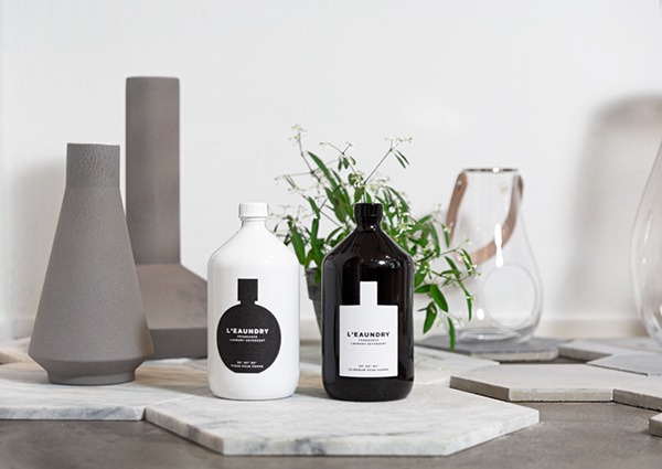 #minimalism #packaging #design