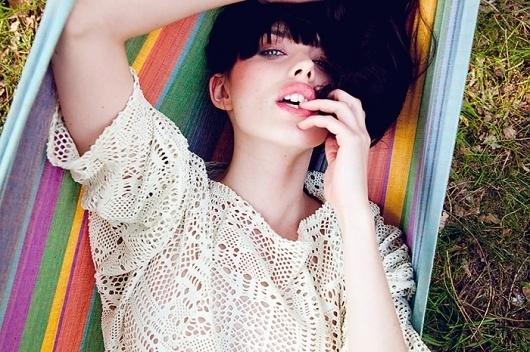 bartosz ludwinski // photographer #cute #photo #girl #beauty