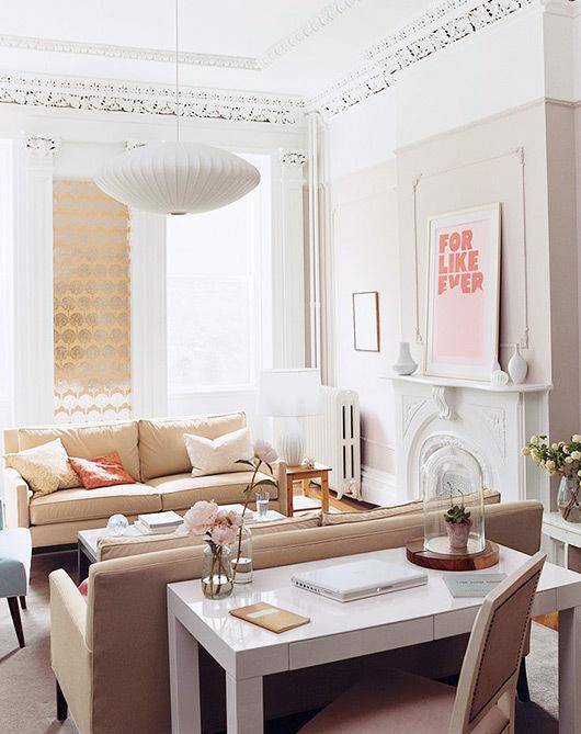 for like ever #interior #design #decor #deco #decoration