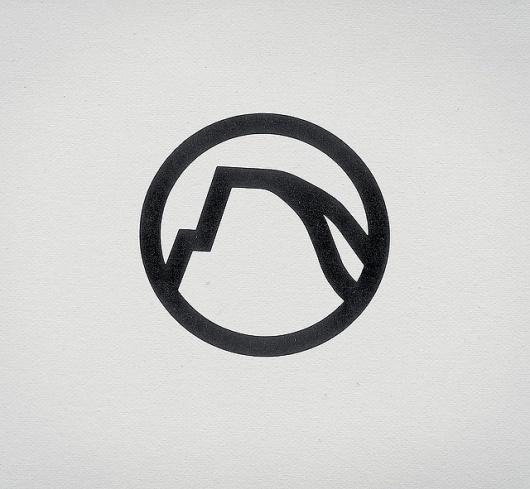 All sizes   Retro Corporate Logo Goodness_00041   Flickr - Photo Sharing! #logo #illustration