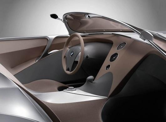(Saving...) bmw-gina-interior1.jpg 1280 × 943 pixels #fabric #bmw #design #car #german