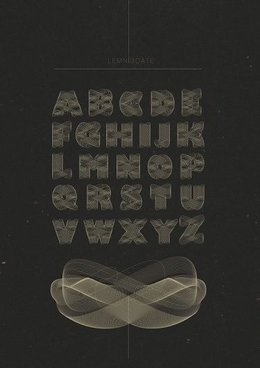 Graphic-ExchanGE - a selection of graphic projects #rosie #design #gorolova #typeface