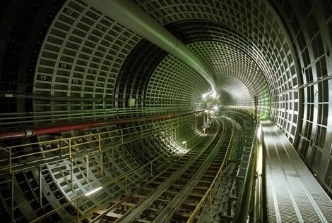 deepinside.jpg (JPEG Image, 470x317 pixels) #infrastructure #architecture