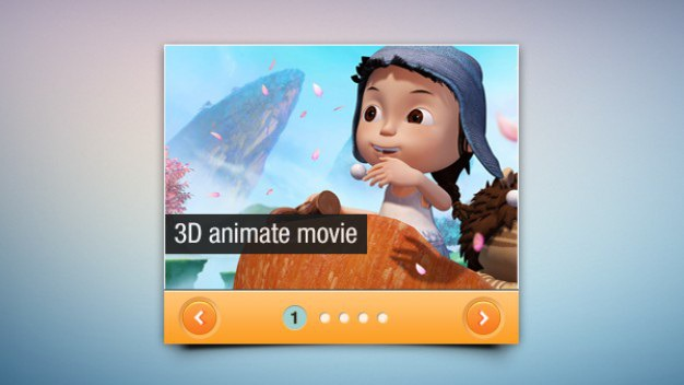 Media player interface psd material Free Psd. See more inspiration related to Movie, Media, Psd, Material, Slider, Interface, Player, Horizontal and Mini on Freepik.