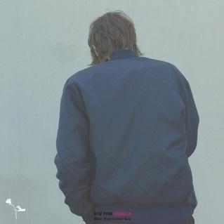 White Fence: Cyclops Reap | Album Reviews | Pitchfork #music #cover #album #art