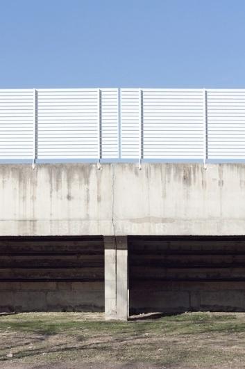 Flickr: Tu galería #urban #simplicity #simple #photography #minimal #arquitectura #urbano