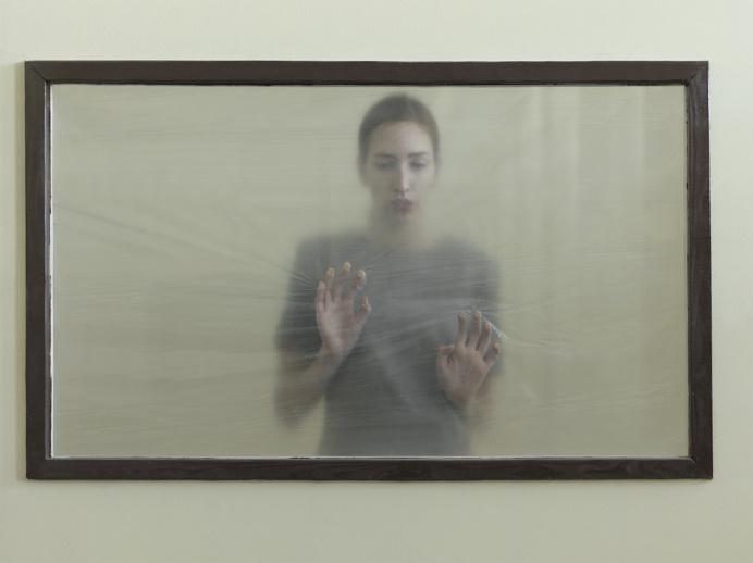 Evelyn Bencicova / taste of leaving