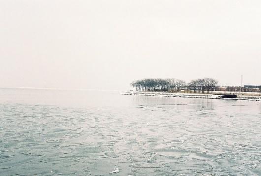 Jay Schaul #schaul #jay #photography