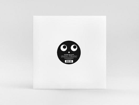 C A T K – LEBENSFREUDE RECORDS #packaging #vinyl #face #music