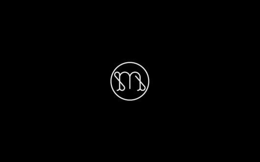 Anagrama | Micheline