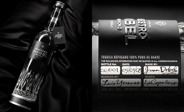 Nobel Packaging #print #packaging #label #beer #bottles