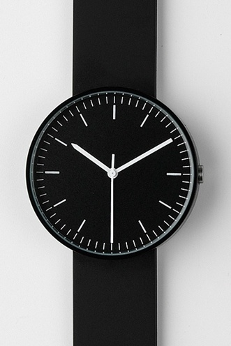Sixteenth Division #object #photography #watch