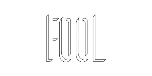 TOM SPEIRS #typography