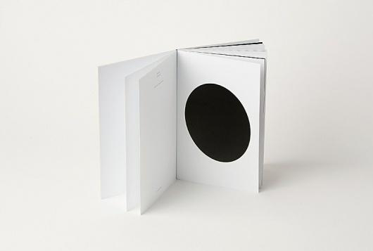 I am a Circle | COÖP #design #graphic
