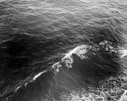 waves | Flickr - Photo Sharing! #ocean #photography #bw #waves
