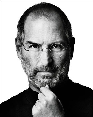 Google Image Result for #inspiration #steve #apple #jobs #mac