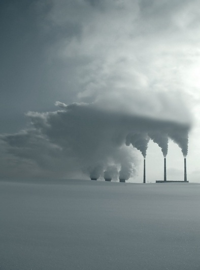 tumblr_luz5eoUv8U1qavbqfo1_1280.jpg (596×800) #pollution