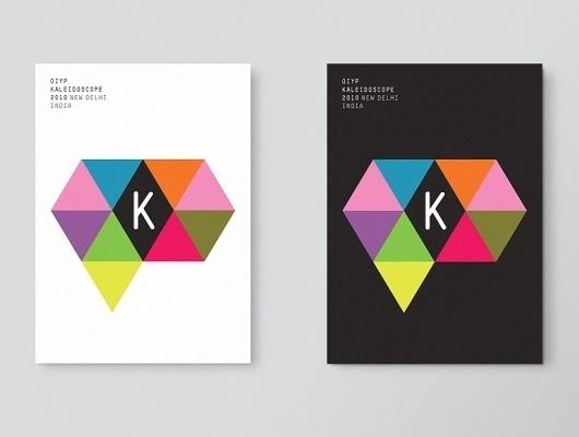 ::: Toko. Concept. Design. ::: +61 (0)4 136 133 81 ::: #kaleidoscope #toko #branding