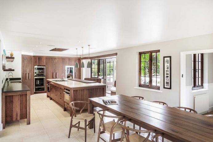 #kitchen #design #decor #interior ,interior design image, interior design photo, interior design picture,kitchen design,kitchen decor,kitche