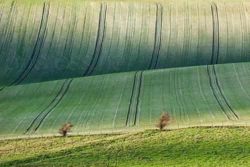 Landscape Photography by Slawek Staszczuk #inspiration #photography #landscape