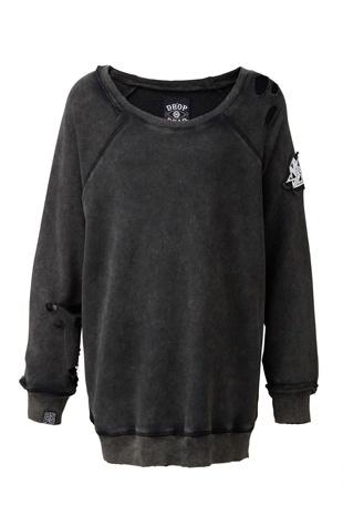 guys-hobo-product-front.jpg (310×475) #clothing #hobo #coat