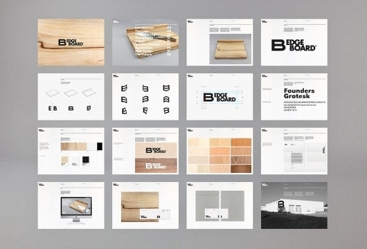 Maud: High res Special #branding