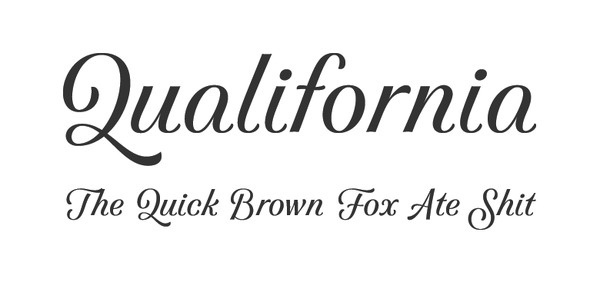 unreleased_folks_2 #lettering #t #james #type #edmondson #badass #typography