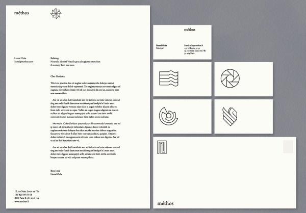 Modern_Practice_Methos_Experience_stationary.png (755×526) #branding