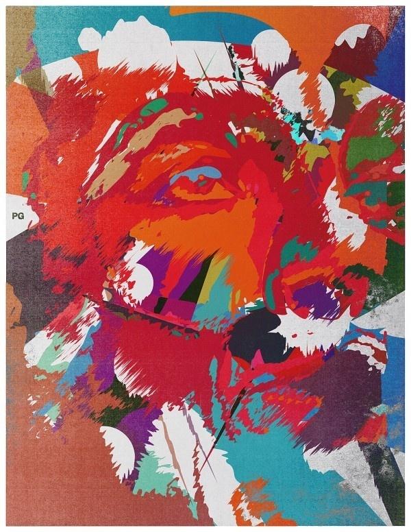 colors_gabriel #colour