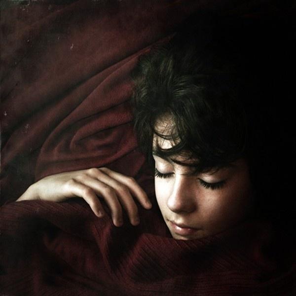 The Dreamers Photography7 #dreamers #photography #bed